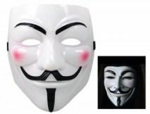 Vendetta-Face-Mask