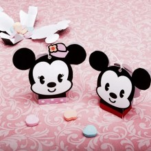 Disney_Inspired-mickey-mouse-valentines-treat-box-2-220x220