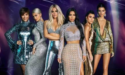 Las Kardashians: últimas noticias