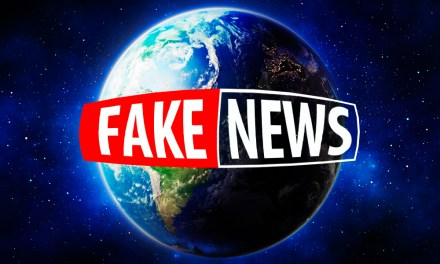 ¿Cómo detectar una noticia falsa? Fake news y desinformación