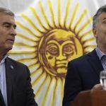 ¿De qué acusan al expresidente argentino Mauricio Macri?