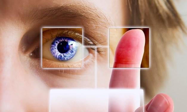Reconocimiento facial, en el ojo de gobiernos y empresas