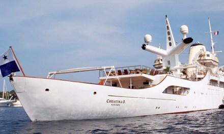 Por qué Panamá es la mejor jurisdicción para registrar yates y naves