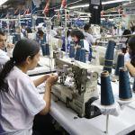 El capitalismo y la inseguridad de hoy ¿Índice del declive capitalista?