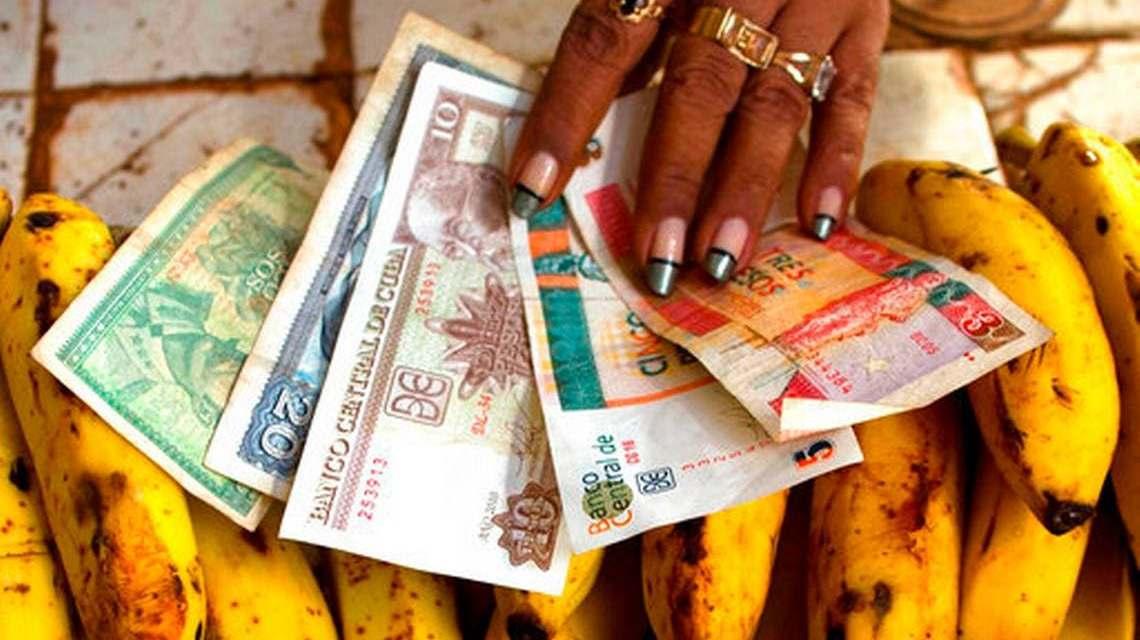 La moneda en Cuba, cómo pagar y cambiar divisa en Cuba