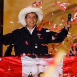 Últimas noticias de Perú. Las noticias más impactantes de Perú