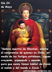 María Auxiliadora_Virgen de Pekin_Yorezoxelpapa