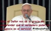 Papa catequesis San Pedro_ilustrado