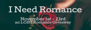 I Need Romance!