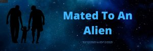 Mated to an Alien