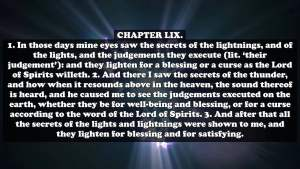 The Book of Enoch Banned from The Bible Tells the True Story of Humanity.mp4_snapshot_19.19_[2020.06.26_19.28.10]