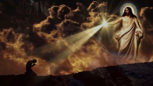 The Book of Enoch Banned from The Bible Tells the True Story of Humanity.mp4_snapshot_20.33_[2020.06.26_19.29.26]
