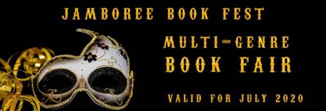 Jamboree Book Fair