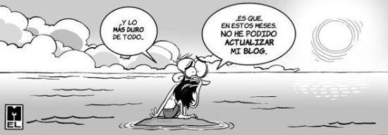 naufrago-sin-blog