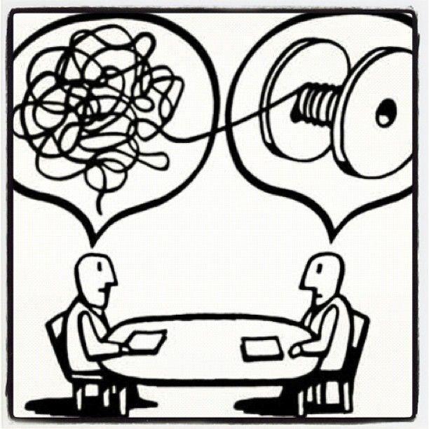 coaching y orientación en una imagen