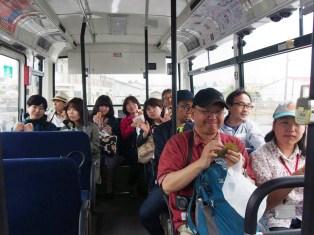 bus_m