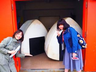 onigiri_l