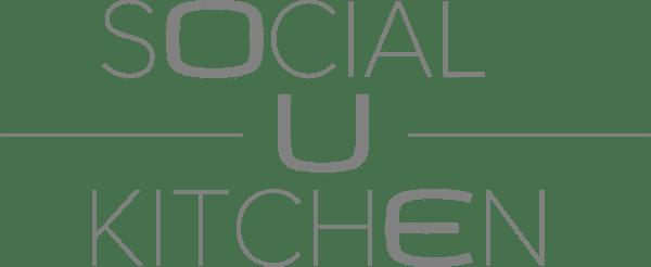 OUE Social Kitchen