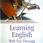 Learning English with Fun through Popular Songs