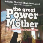 The Great Power of Mother