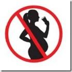 pregnancy-tips