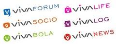 logo portal viva