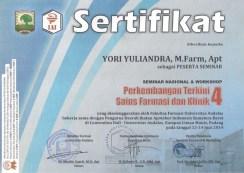2014-06-14 - PESERTA SEMNASFFUA2014