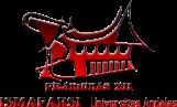logo pramunas