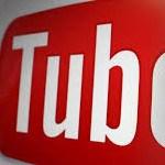 YouTube, Kok Bisa?