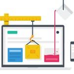 Webmastering & Blogging: Memahami diri sendiri