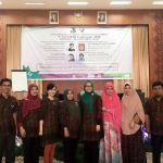 Peneliti Muda Indonesia Gelar Seminar di Unand