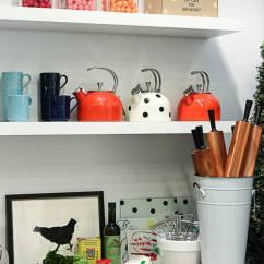 Sofa Com Nyc Fabric Recliner Sale Uk Guide: Kate Spade Home Pop-up Shop - York Avenue
