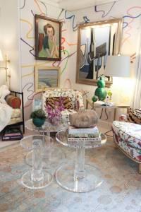 2016 Kips Bay Decorator Show House: Part II - York Avenue