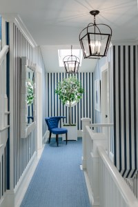 The 2017 Coastal Living Idea House: Seaside Perfection by ...