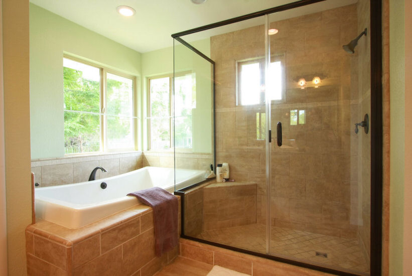 Bathroom Remodeling York Pa Bathroom Design Whitmer Enterprises Llc
