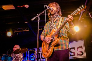 Chris Mackins-2015-May-20-IMGP3530