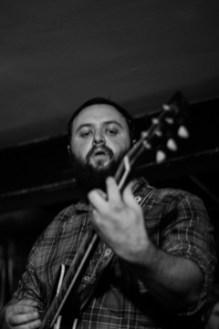 Chris Mackins-2015-November-12-IMGP9082