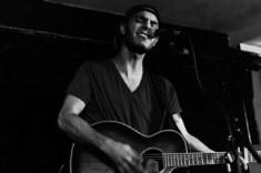 Chris Mackins-2015-October-25-IMGP8872