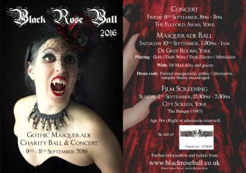 Black Rose Ball Flyer 2016 web