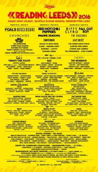rl_2016_lineup-poster_web_approved_12.08.15_1