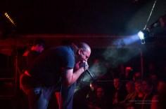 raging-speedhorn-4