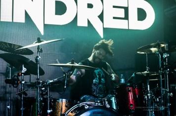 skindred-14