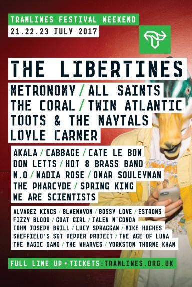 Tramlines 2017 1st announcement poster FINAL.jpg