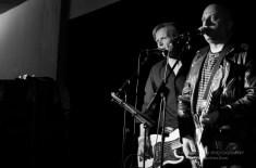 Clash City Rockers-4