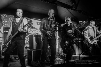 Theatre of Hate (11)