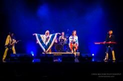 ABBA tribute-1