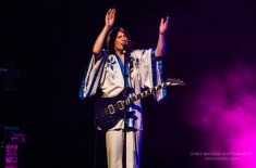 ABBA tribute-10