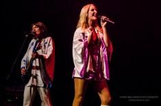 ABBA tribute-9