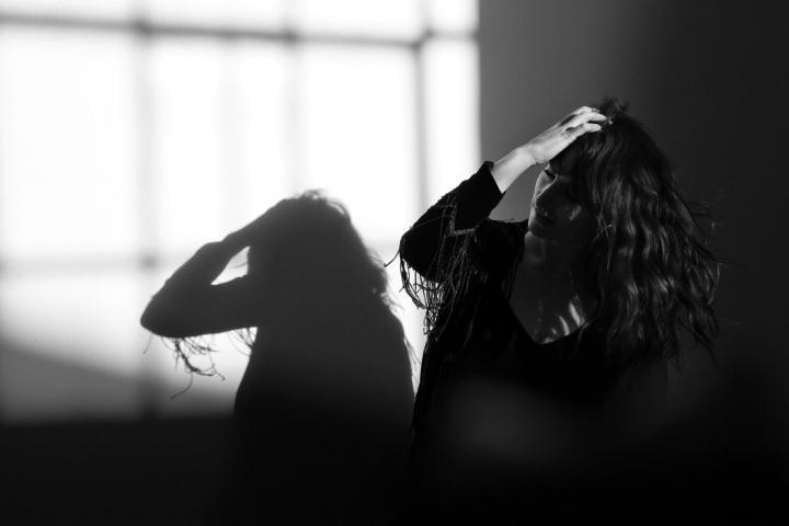 Hannah Georgas Press Shot 2017 small-0000