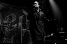 The Damned-3